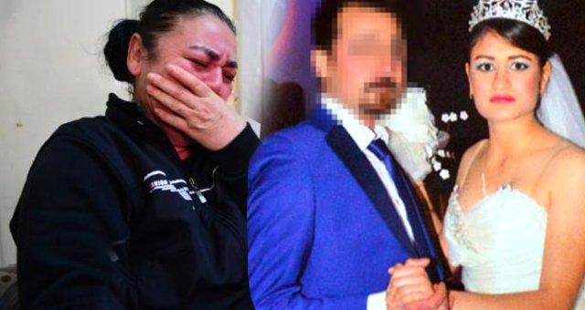 2 Çocuk Annesi Kadından 3 Gündür Haber Alınamıyor