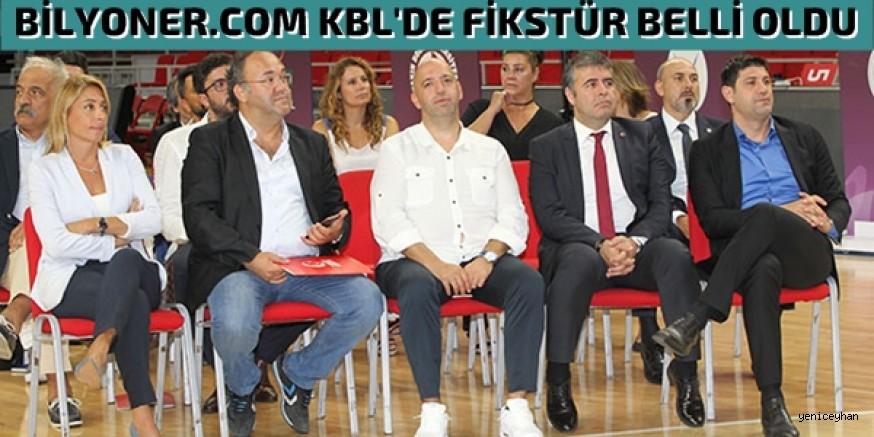 Adana ASKİ Spor'un İlk Derbi Maçı 3. Hafta