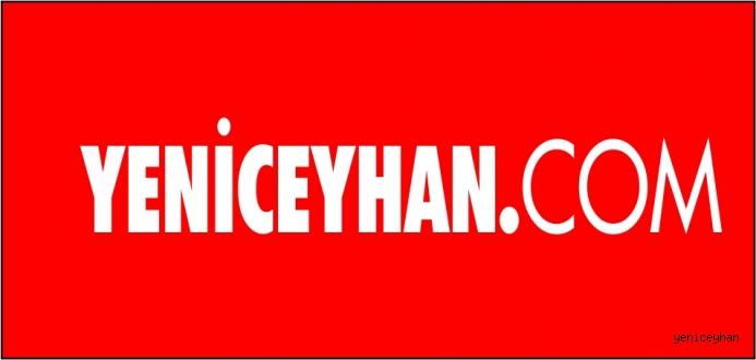Adana'da Çin'in Doğu Türkistan'daki Politikaları Protesto Edildi