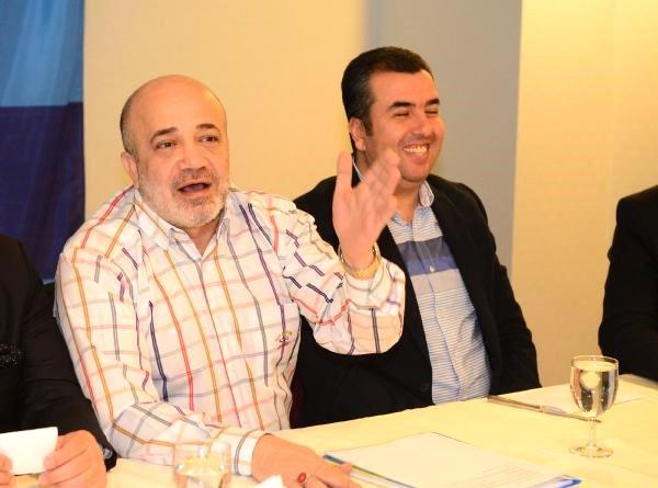 Adana Demirspor Başkanı Sancak: