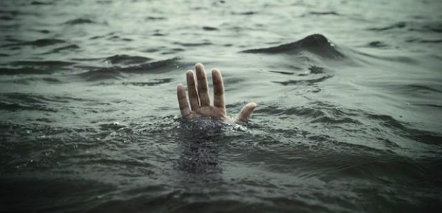 Adana'da 15 yaşındaki çocuk denizde boğuldu