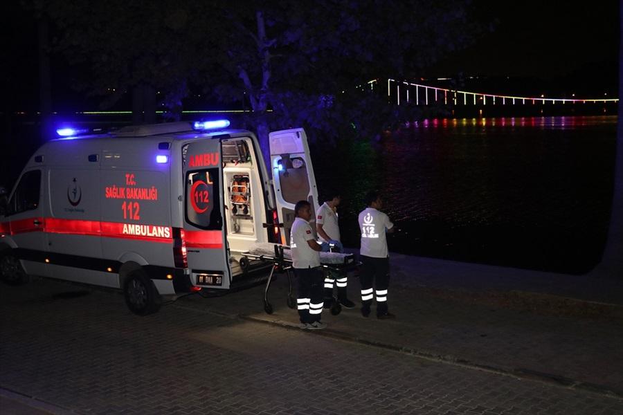 Adana'da merada hayvan otlatma kavgası: 1 ölü