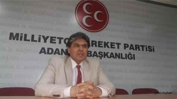 """""""En büyük güvencemiz Türk gençliğidir"""" """"19 Mayıs ruhu ebediyen yaşayacak!"""""""