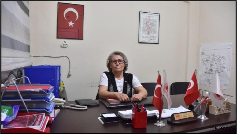 GAZİ VE ŞEHİT AİLELERİ DERNEĞİNDEN, A HABER'E TEPKİ