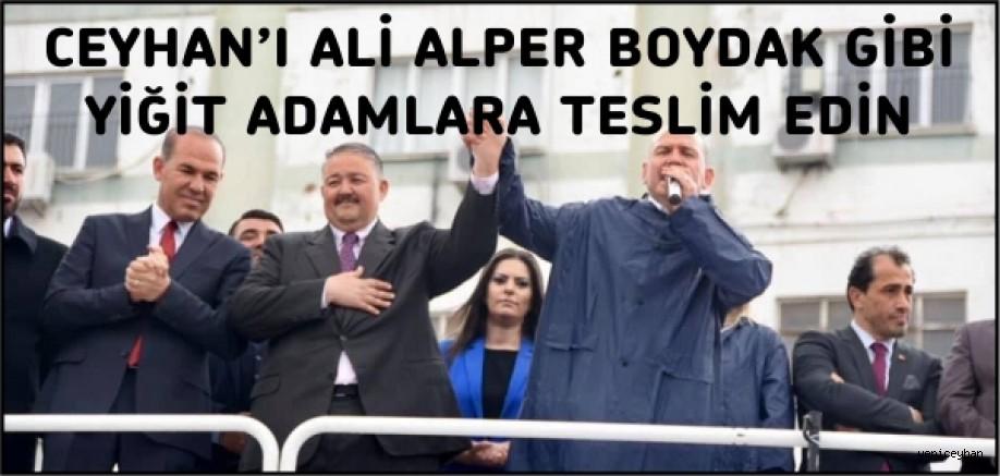 """""""SÖZLÜ, HEM ALLAH'IN ADAMI HEM DE HALKIN ADAMI"""""""
