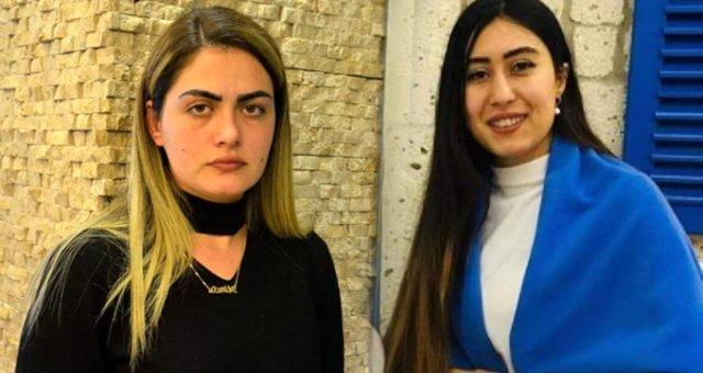 Türkiye'nin Günlerce Konuştuğu Çilem Doğan, Ölen Leyla Sönmez'i Ameliyattan Önce Uyardığını Söyledi